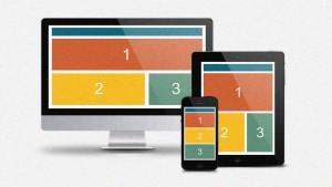 homepage-visual