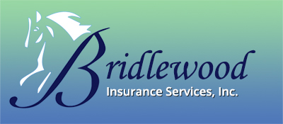 Bridlewood Insurance Services, Inc. Logo Artwork
