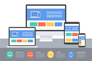 web design company san diego