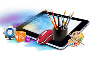 web design solutions san diego